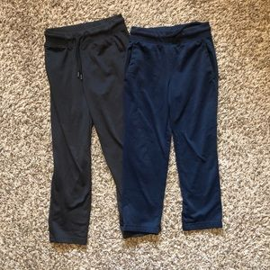 Jumping Beans Size 4 Sweatpants